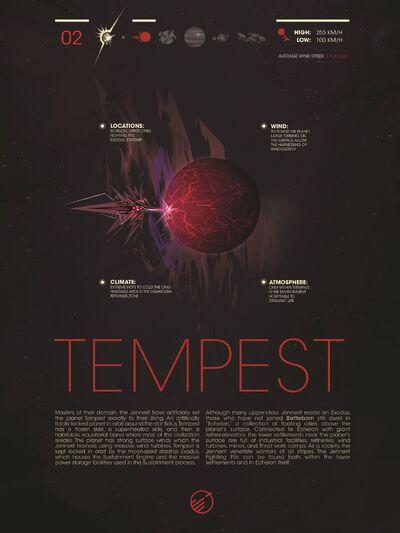 Tempest Planet.jpg