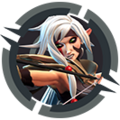 Thorn Icon.png