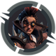 Reyna Icon.png