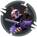 Whisky Foxtrot Icon.png