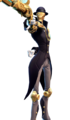 Marquis Char.png