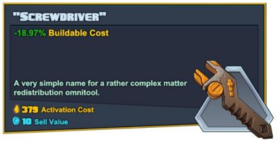 Gear Screwdriver.png