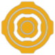 Icon-capture.png
