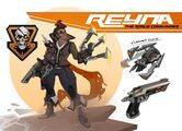 Reyna The Rogue Commander.jpg