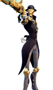 Marquis Character.png