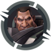 Ghalt Icon.png