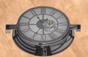 Clockwork lorange cad.png