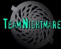 Team Nightmare