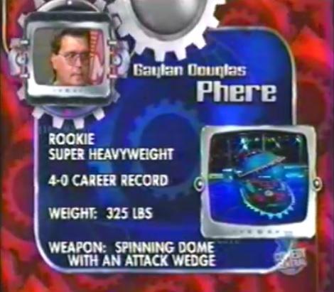 Phere
