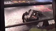 BattleBotsIQ 2003 - Defenestrator - Match 07
