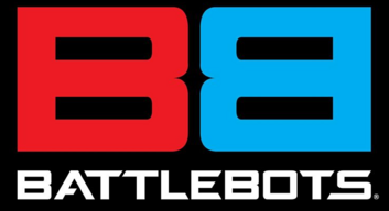 2020BattleBotsLogo.png