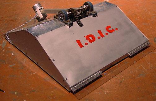 I.D.I.C.