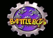 Battlebots' Biggest Fan