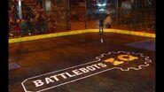 Battlebots IQ 2004