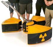 Radioactive team-1140x760.jpg