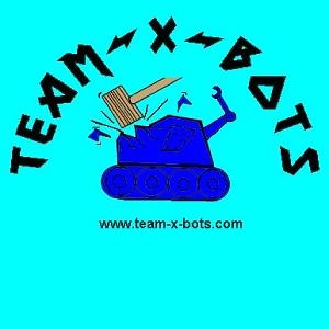 Team X-Bots