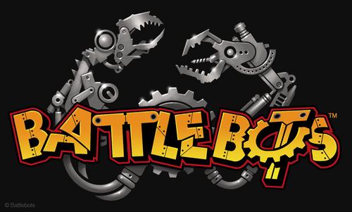 Battlebots Wiki