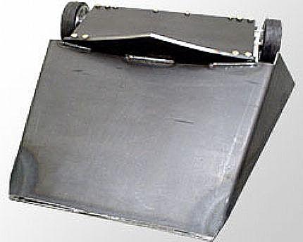 Goosfraba Steel