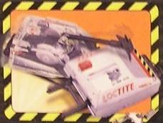 KillerHurtz/Pocketbot