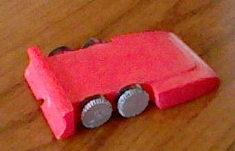 M.O.E./MiniBot