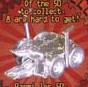 Diesector/MiniBot
