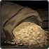 Ground Grains.png