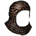 Rusty Mail Coif.png