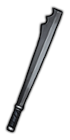 Military Cleaver.png