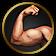 Trait icon 15.png