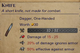Knife-1.png