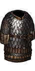 Scale Armor.png