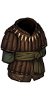 Blotched Gambeson.png