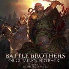 BattleBrothersOriginalSoundtrack.jpg