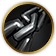 Trait icon 14.png