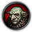 Goblin 01 orientation.png