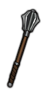 Winged Mace.png