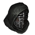 Decayed Full Helm 1.png