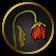Trait icon 59.png