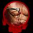 Injury icon 35.png