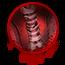Injury icon 38.png