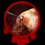 Injury icon 12.png