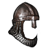 Nasal Helmet with Mail.png