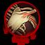 Injury icon 03.png