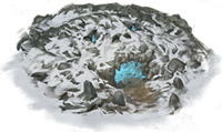 Icy cave.png