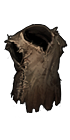 Tattered Sackcloth.png