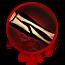 Injury icon 04.png