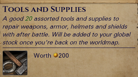 Tools and Supplies.png
