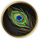 Trait icon 24.png