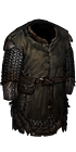 Decayed Reinforced Mail Hauberk 1.png