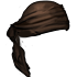 Headscarf 1.png